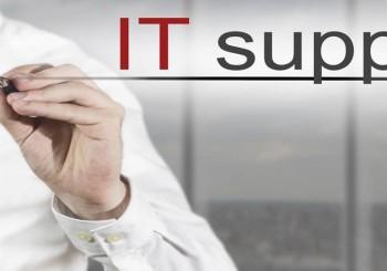Soluciones en Servicios IT